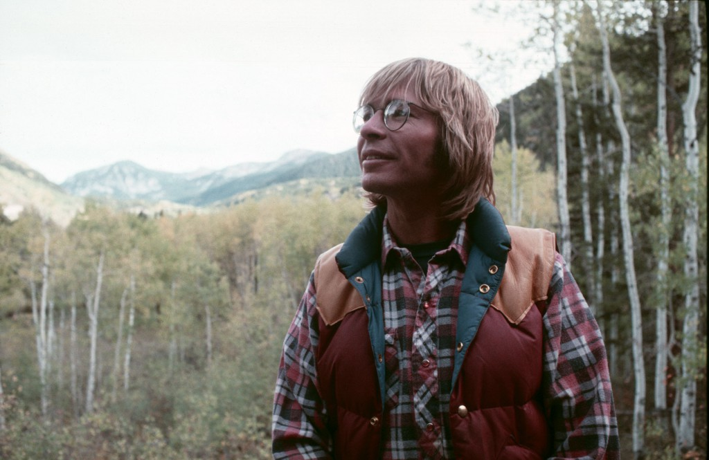 JohnDenver-Aspen-Portrait