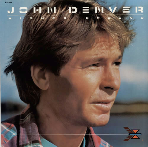 John+Denver+Higher+Ground