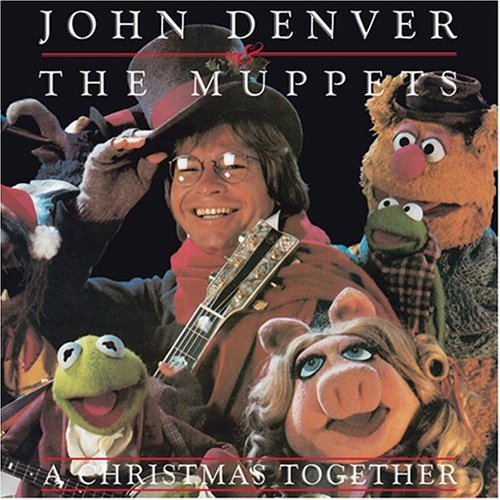 john denver take me home