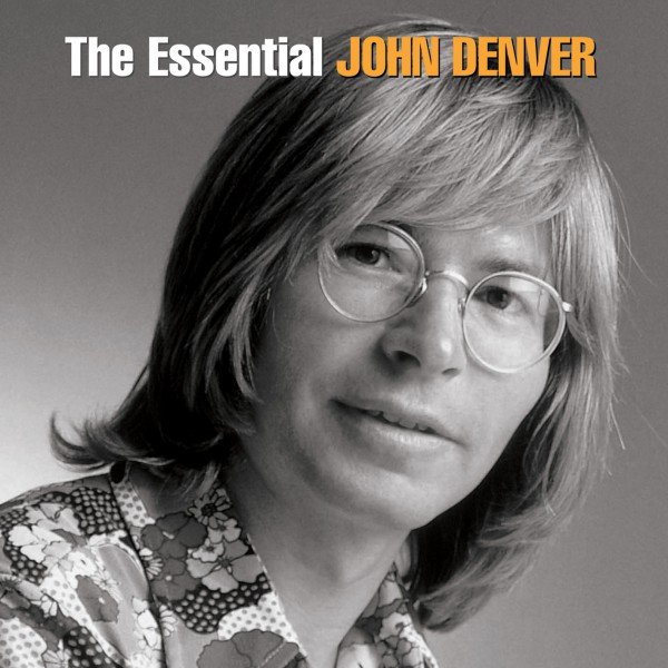 essential-JD-album