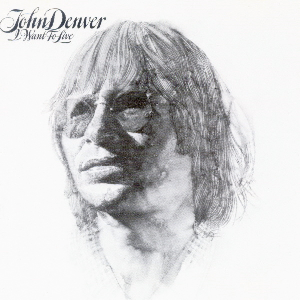 johndenver-iwanttolive