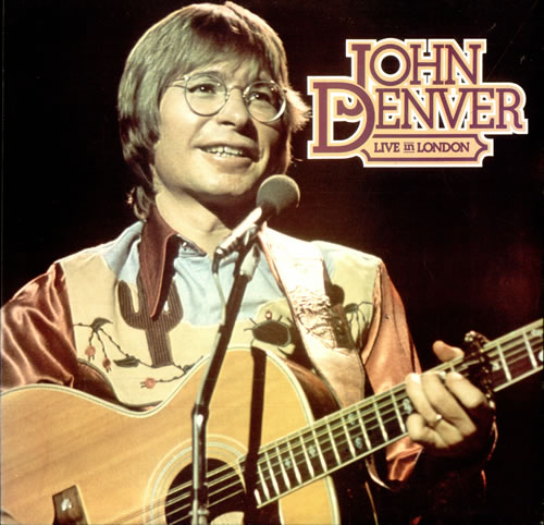 John-Denver-Live-In-London-261350
