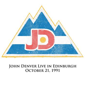 JD LIVE