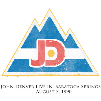 JD-Saratoga Springs