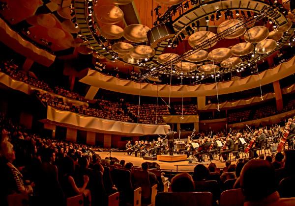 boettcher_concert_hall_for_web