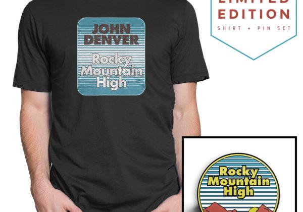 social_rocky_mountain_bundle